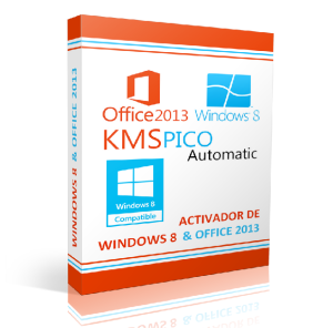 kmspico activator for office 2010 windows 7