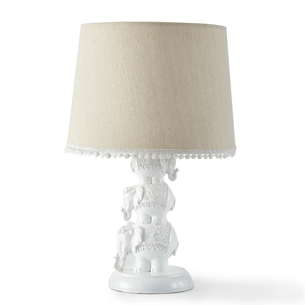 size mother medium contemporary and child lamp girl of room mission large table proof elephant lamps modern for baby the decorative nursery floor