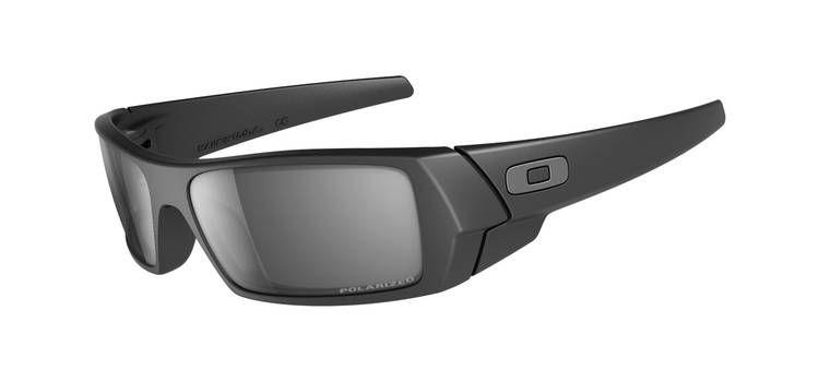 Men s Lifestyle Sunglasses  Polarized and Active lenses   stuff ... 41e94fc120