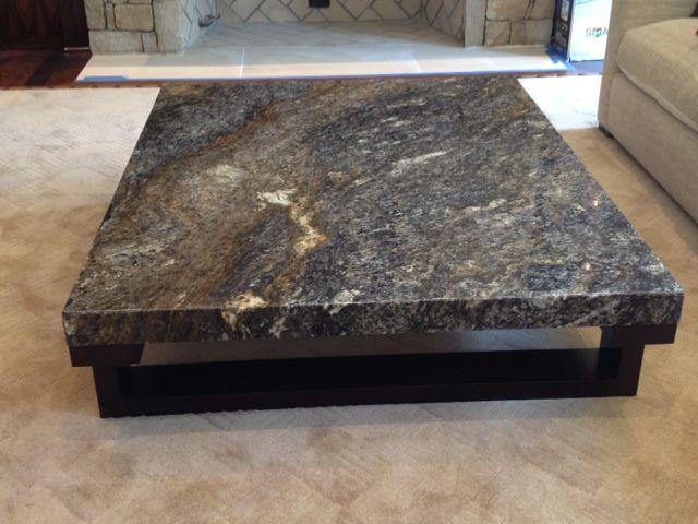 Cianitys Granite Table Top Granite Table Wood Table Design Granite Furniture
