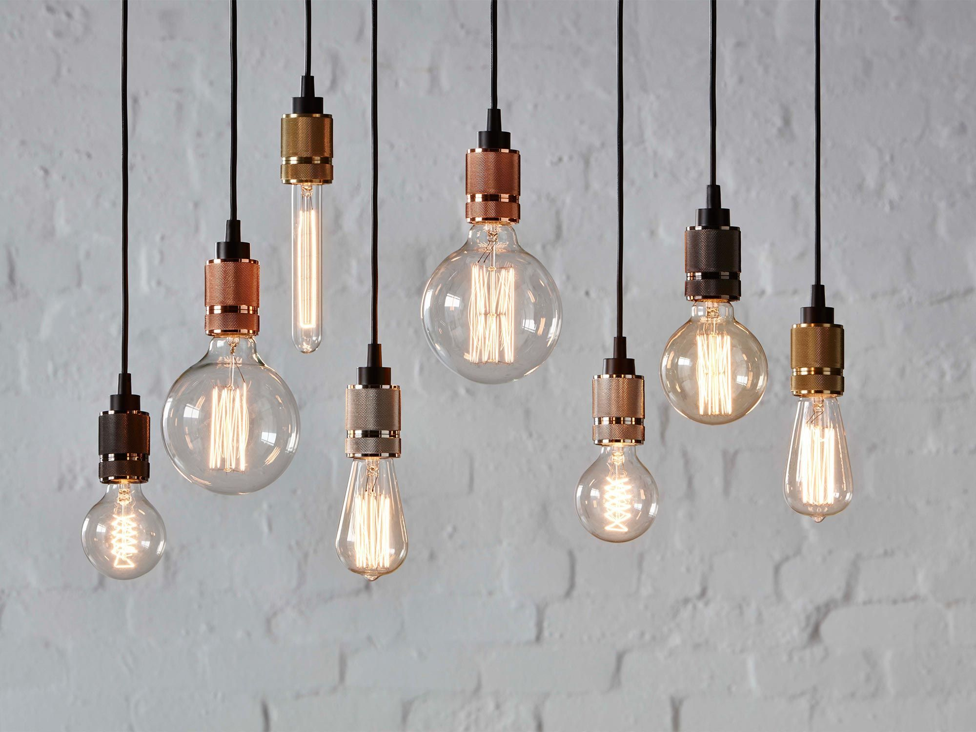 Bunnings Pendant Lights Kitchenlightingbunnings Vintage Light Bulbs Pendant Lighting Bedroom Globe Decor