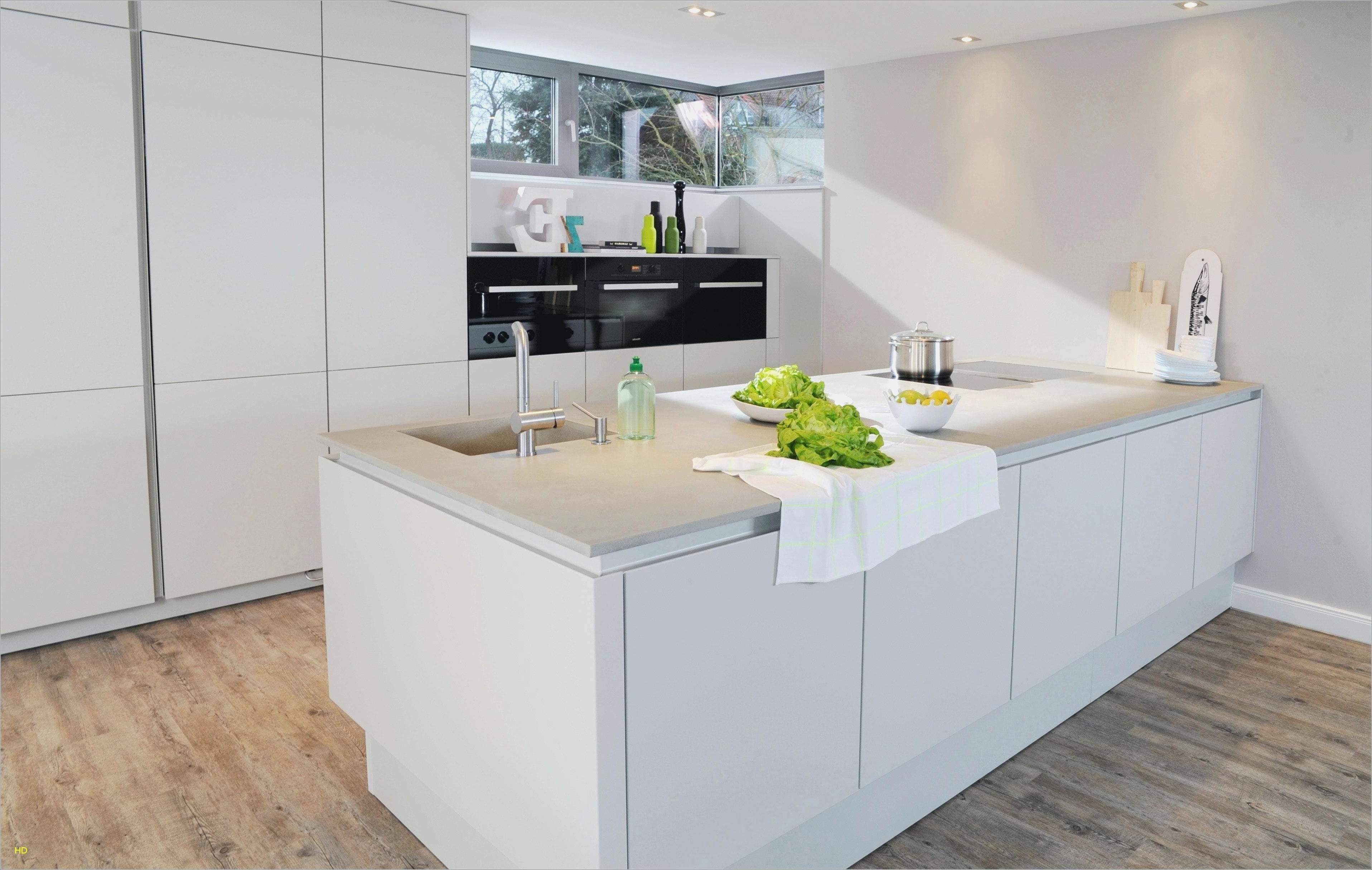 25 Frisch Küche Freistehend Kitchen remodel