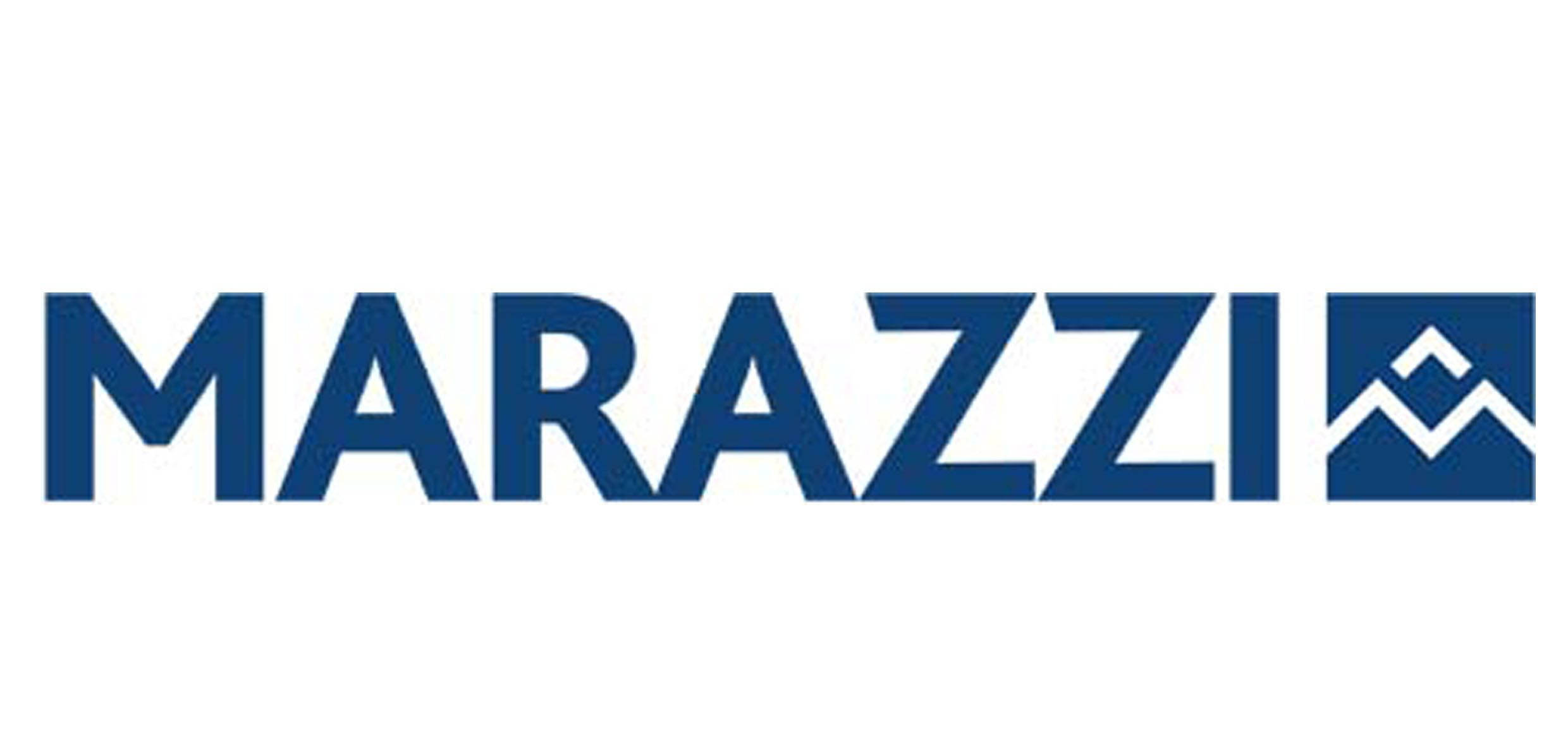 Marazzi usa plays a key role within the strong global presence of list of the top tile manufacturers marazzi dailygadgetfo Images