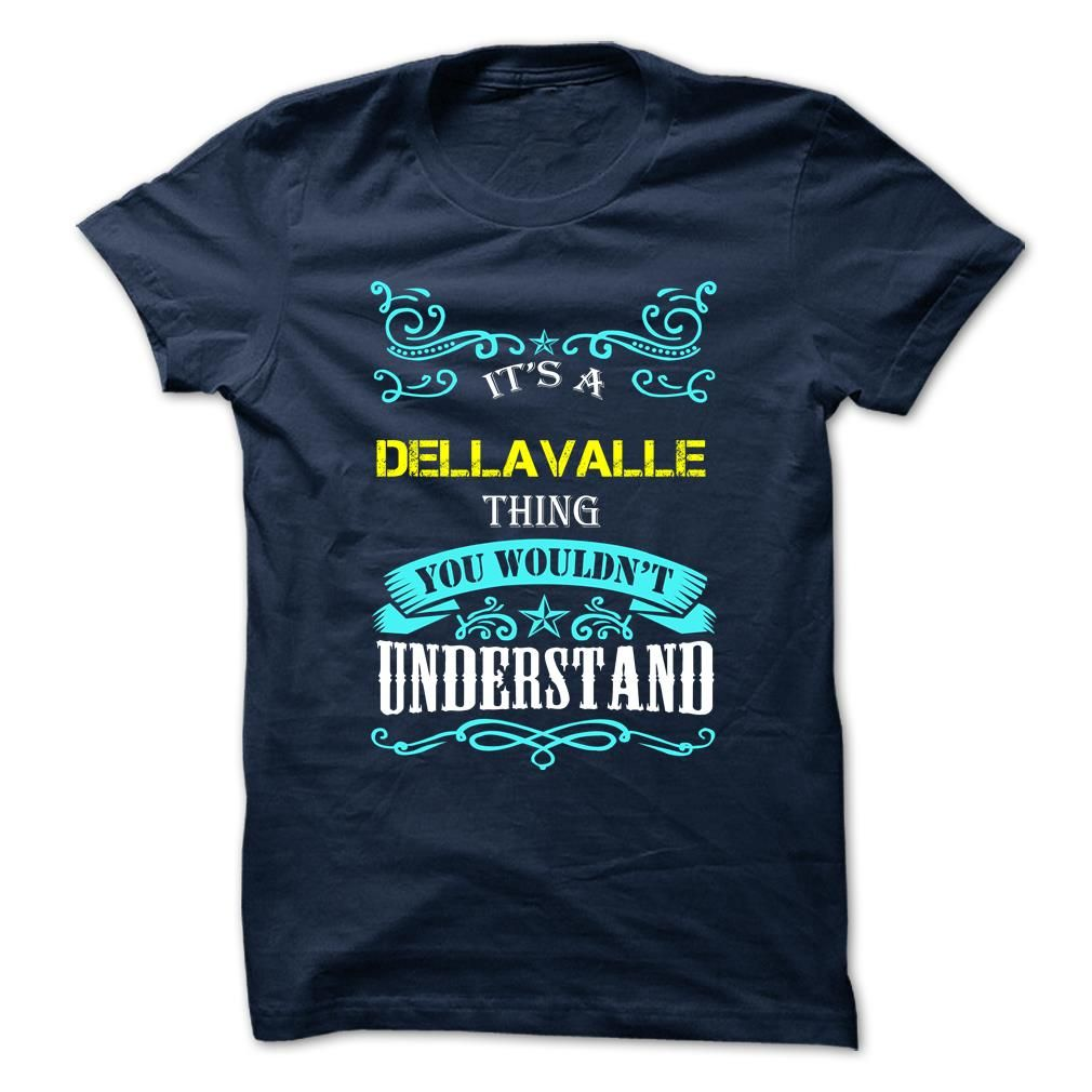 [New tshirt name meaning] DELLAVALLE Discount 5% Hoodies, Funny Tee Shirts