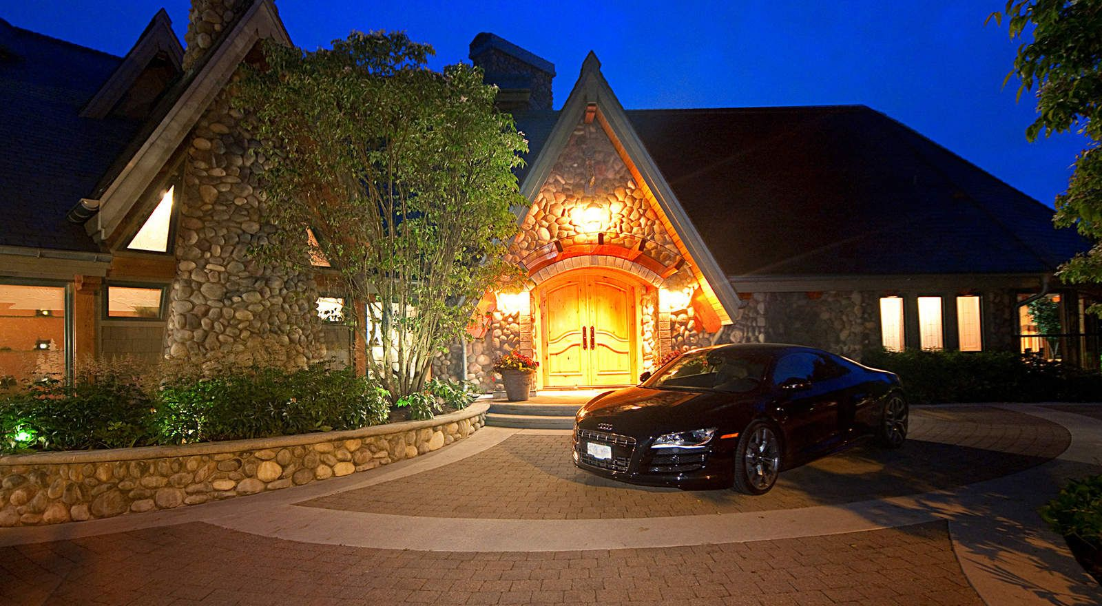 West Vancouver Homes And Real Estate Bc Canada Mansions Luxury Homes Dream Houses Rich Home