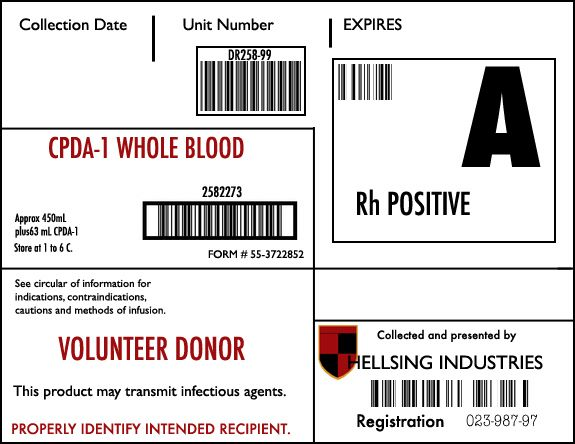 blood bag label template - Google Search On red wine bag - ingredient label template