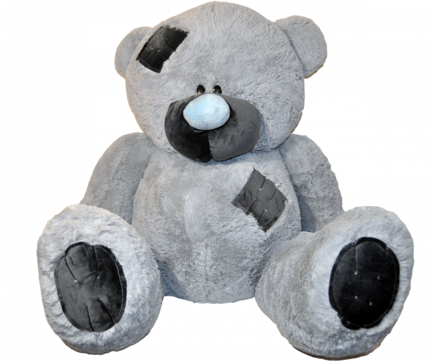 Valentine 39 S Day Teddy Bear Png Images Transparent Get To Download Free Nbsp Cute Valentine 39 S Day Teddy Teddy Bear Images Cute Teddy Bears Teddy Bear