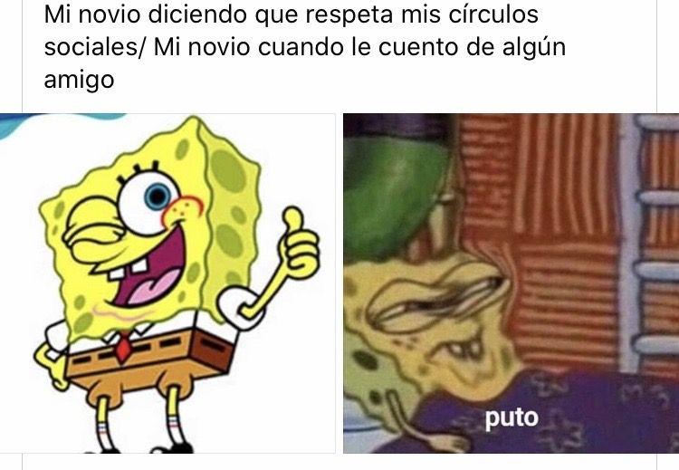 Toxico Memes Divertidos Imagenes Chistosas De Amor Chiste De Novios