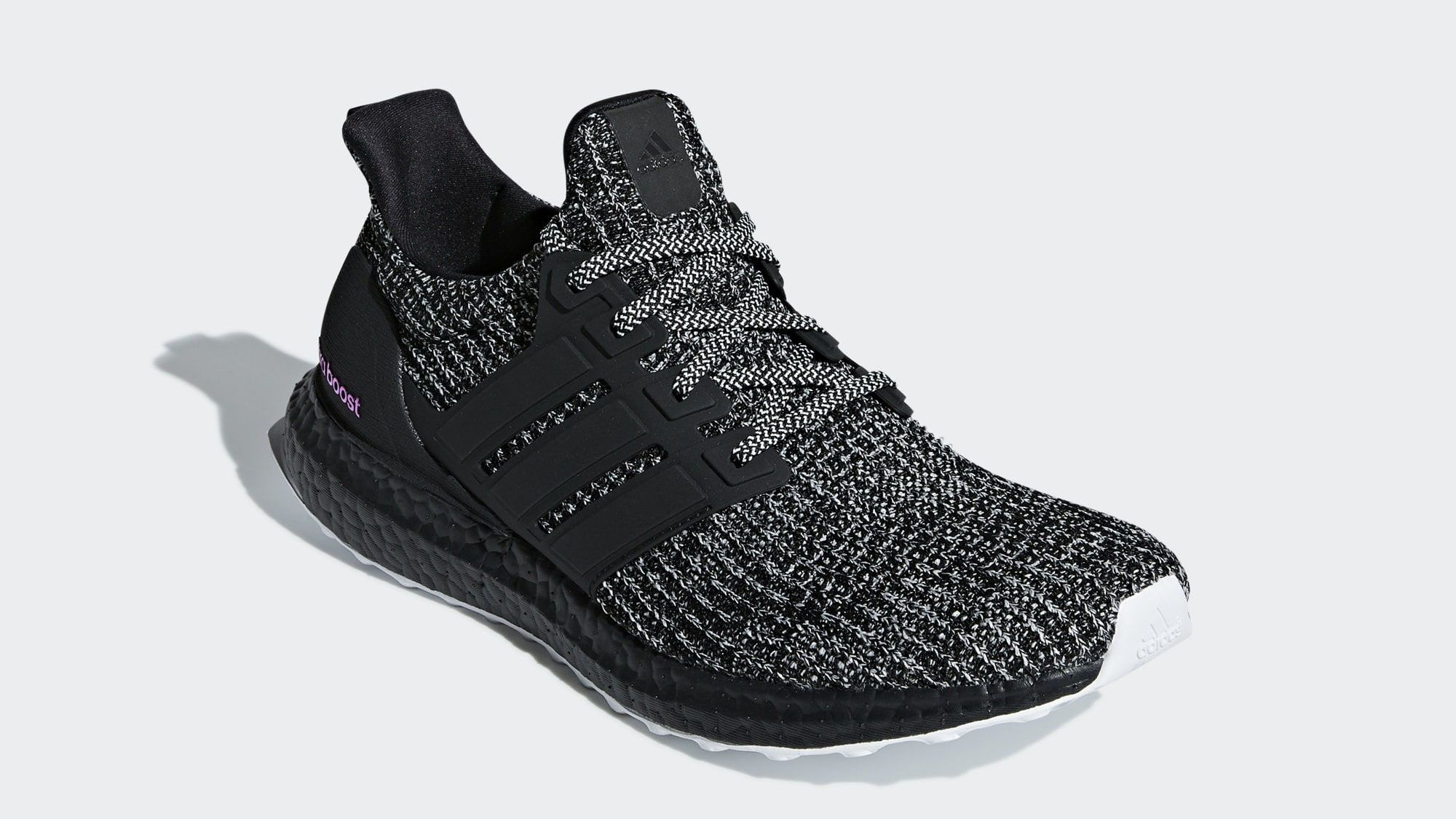 0f076f260 adidas-ultra-boost-breast-cancer-awareness-release-date-profile-bc0247-front