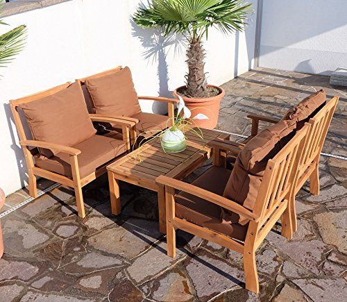 17 best ideas about gartengarnitur holz on pinterest, Garten und Bauen