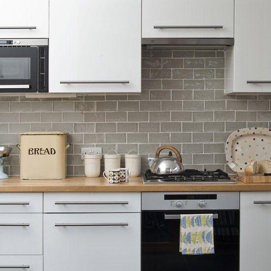 05b1e5d465fc6274aacb0e30de6225e9.jpg (550×550) | kitchen tile and ...