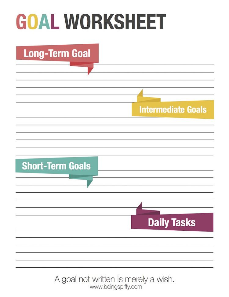 Pin On Goals 2014