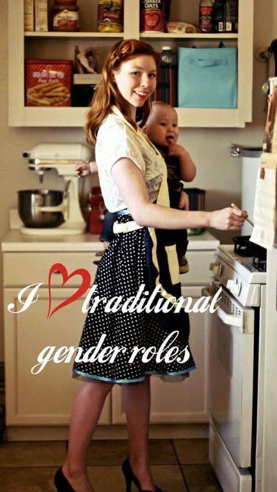 F m new bride femdom conservative christian