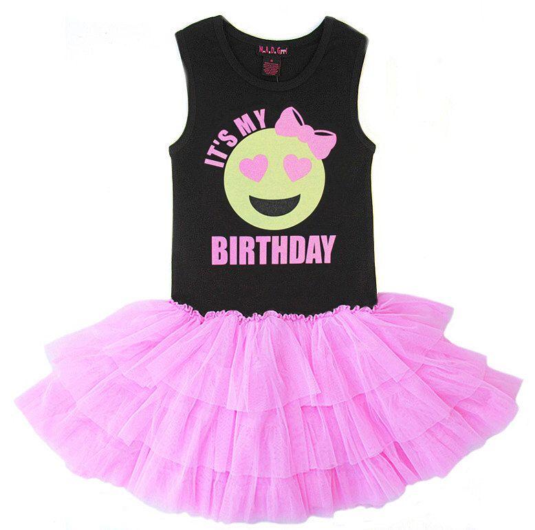 ba28c4b56 Emoji Birthday Shirt, Birthday Shirts, Combined Birthday Parties, 11th  Birthday, 9th Birthday