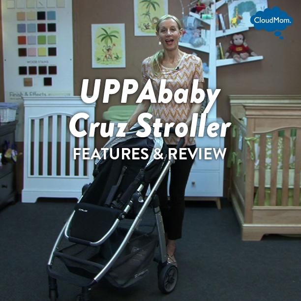 15++ Uppababy cruz stroller blanket ideas in 2021