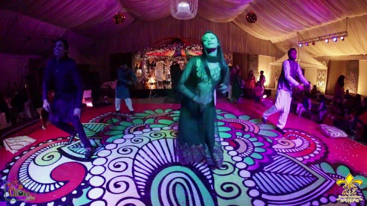 Faraz and Ayesha Mehndi highlights    Mendi dance performances Call us for details and bookings +92-321-4268177, +92-324-4921459, +92-333-4645869 #videophotography #weddingphotographers #bestphotographyteam2019 #photographyservices #photographyday #randomclick #candids #photographyislifee #photographylife #photographytop #photographystudio #photographylover #photographyislife #forte #wedding #shadi #Documentaries #ShortFilms #Weddingshoots #DigitalPhotography