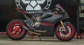 #Motorrad  #Motorrad ...   - Motorrad -  #1199R  #Bangkok  #Ducati  #MotoAddict  #Motorrad  #Motorräder  #Zoll #1199R #MotoAddict #Bangkok.  1199R MotoAddict Bangkok. - Motorräder - Ducati: Zoll