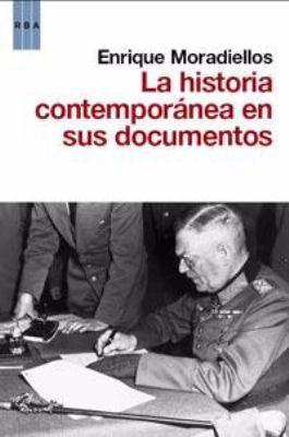 #historia_moderna #historia_contemporanea