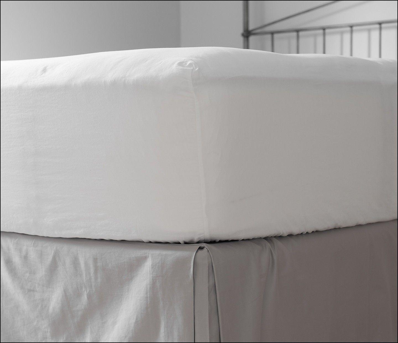 sheets for deep queen mattress mattress ideas pinterest