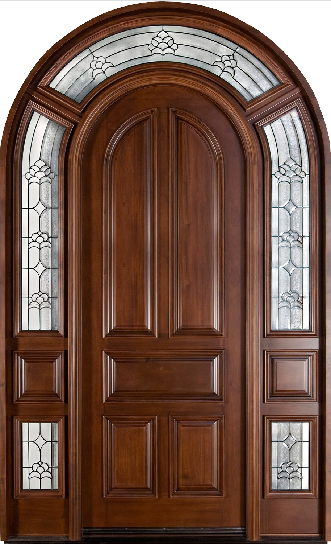 Door Png 39505526 Benefits Of Using Interior Wood Doors Arco De Madera Puertas De Madera Ventanas De Madera Modernas