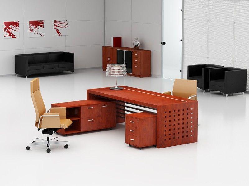 PC Tisch Pescara günstig, Büromöbel preiswert online bestellen ...