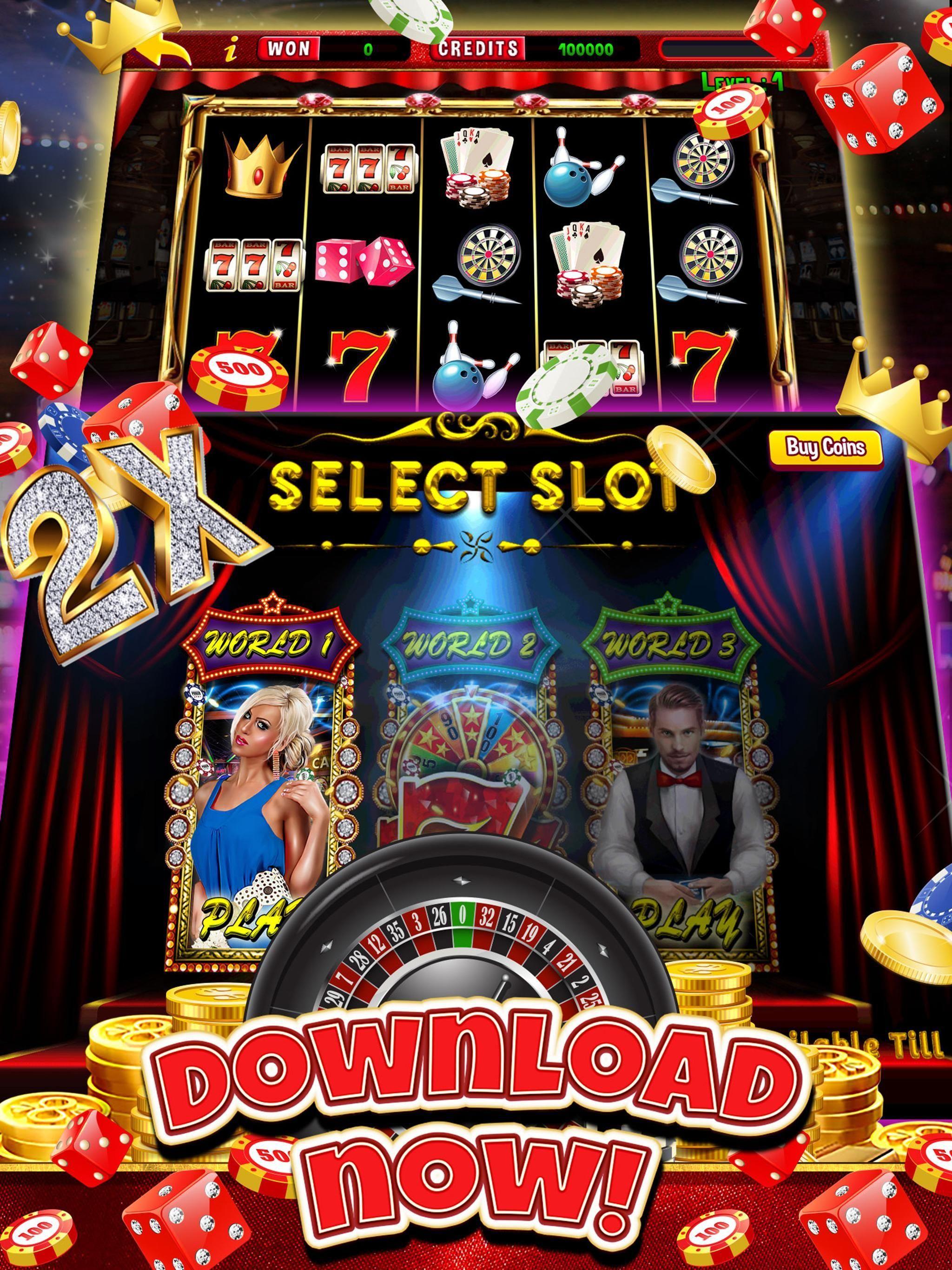 Автоматы игровые бесплатно с бонусом 5000 играть игровые автоматы для детей в уфе
