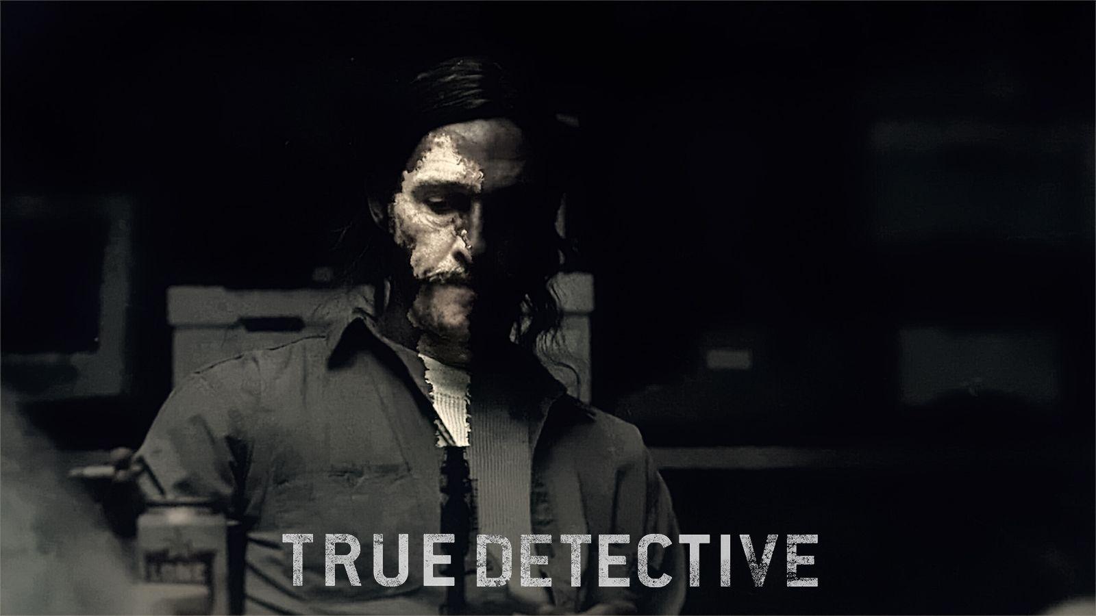 True Detective Quotes Cerca Con Google True Detective True Detective Quotes True Detective Season