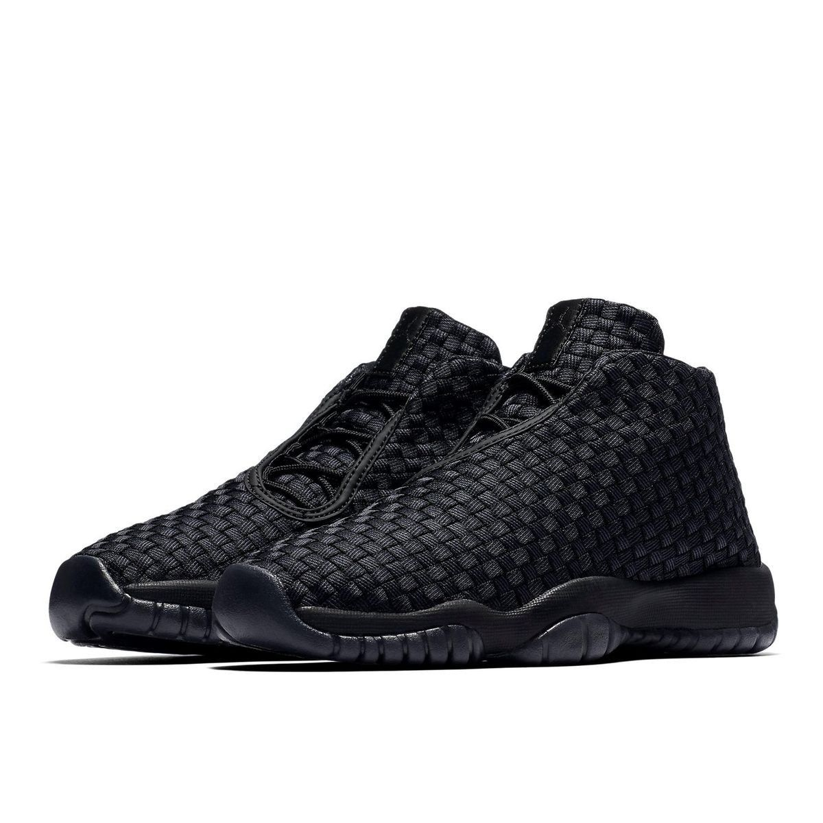 92121063a6a9b8 Basket Air Jordan Future Junior - Taille : 36;37;38;39;40 | Products ...
