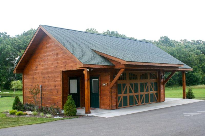Custom genesis slayden home cabin log homes in law suite