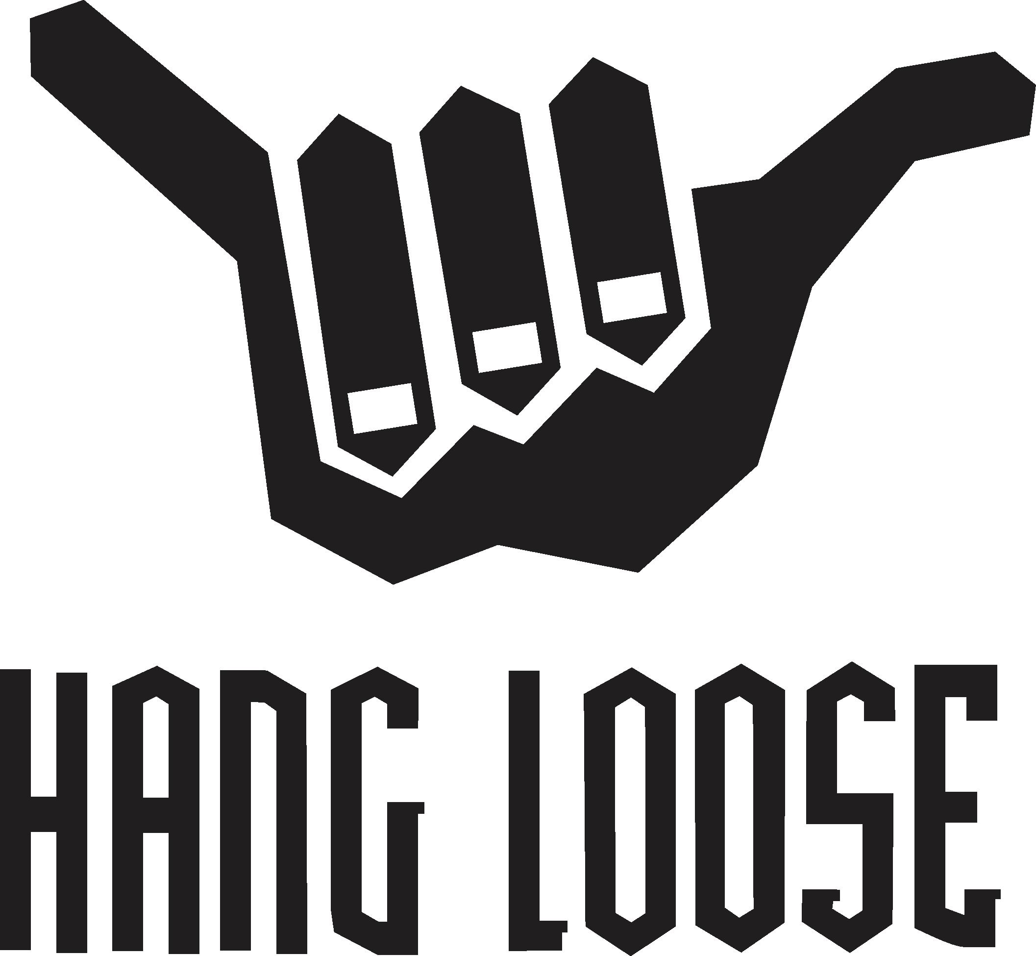 Hang Loose, 1987 by Roger Mafra Revista Fluir 1987 old