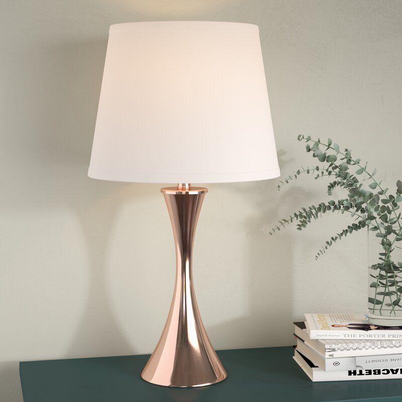 Aveline 27 Table Lamp Table Lamp Lamp Bohemian Table Lamps
