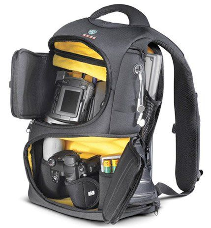 6a1c6698847444 Kata Sensitivity V Backpack 2