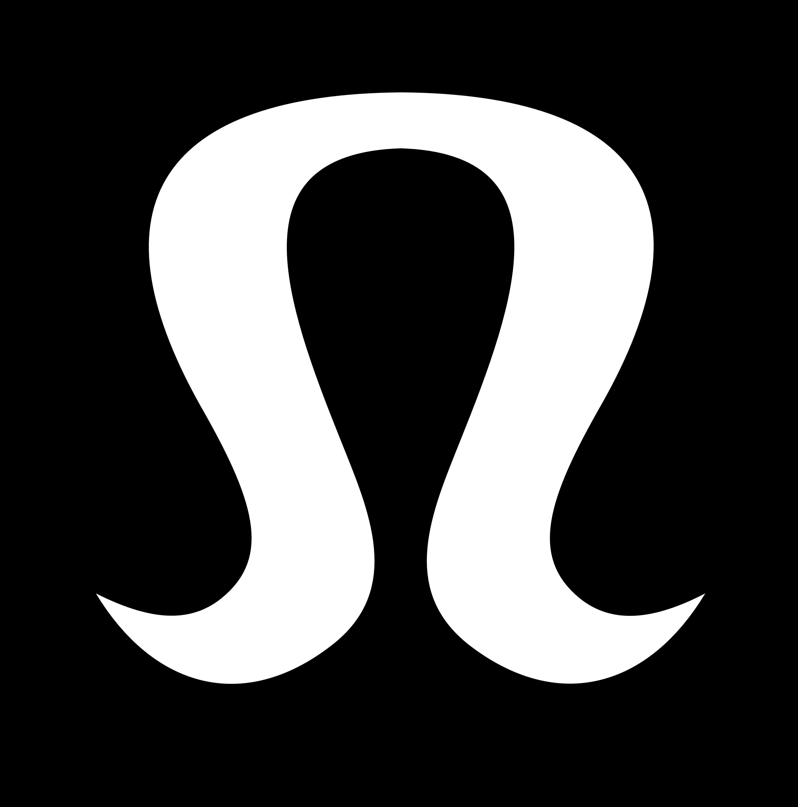 Pin By Chloe On Hughes Namecards Lululemon Men Logo Discount Lululemon