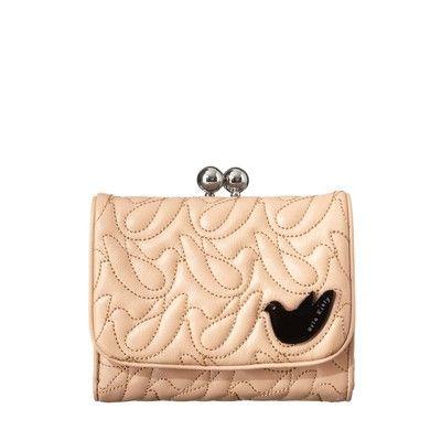 birdwatch purse