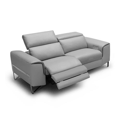 Fine Jensen Recliner Loveseat Contemporary Recliners Sectional Cjindustries Chair Design For Home Cjindustriesco