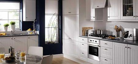 Kitchen Units & Kitchen Cabinets   Wickes   Kitchen ...