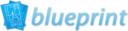 Blueprint is a css framework which aims to cut down on your blueprint is a css framework which aims to cut down on your development time malvernweather Images