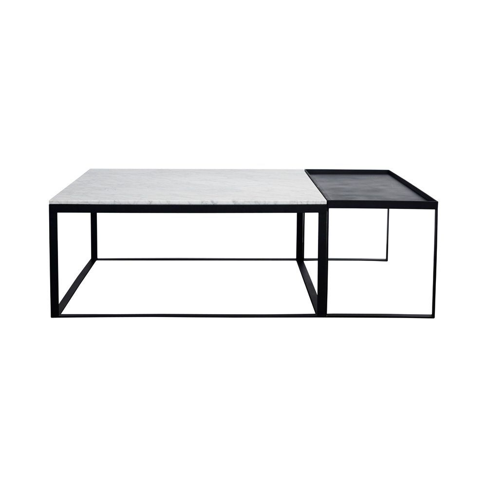 Related Image Marble Coffee Table Coffee Table Marble Coffee Table Set [ 1000 x 1000 Pixel ]