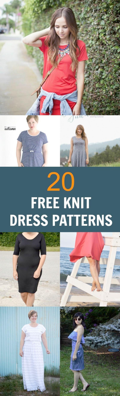 Crochet lace dress patterns free knitted jumper dress new look
