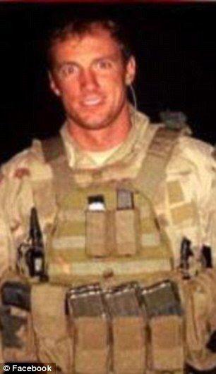 Obama stonewalls SEAL Team 6 Extortion 17 helicopter crash