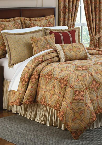 pin beautiful biltmore belk this bedding virginia set for my just got birthday collection com its bed