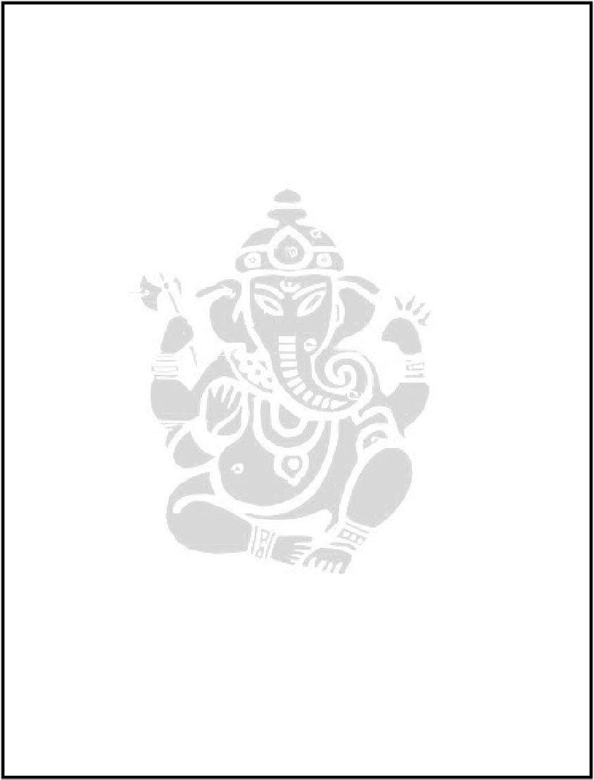 Biodata for marriage ganeshji format 1 biodata format