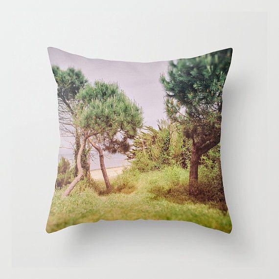 France pillow case 16x16modern cushion covermodern by JAYSANSTUDIO