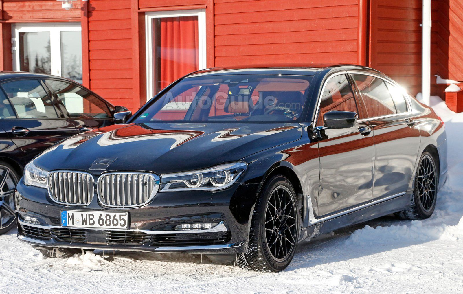2017 bmw m7 price release date stuff to buy pinterest bmw bmw s and super car