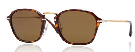 0357e53cdf3da Persol sunglasses