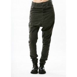 Pants by RUNDHOLZ DIP