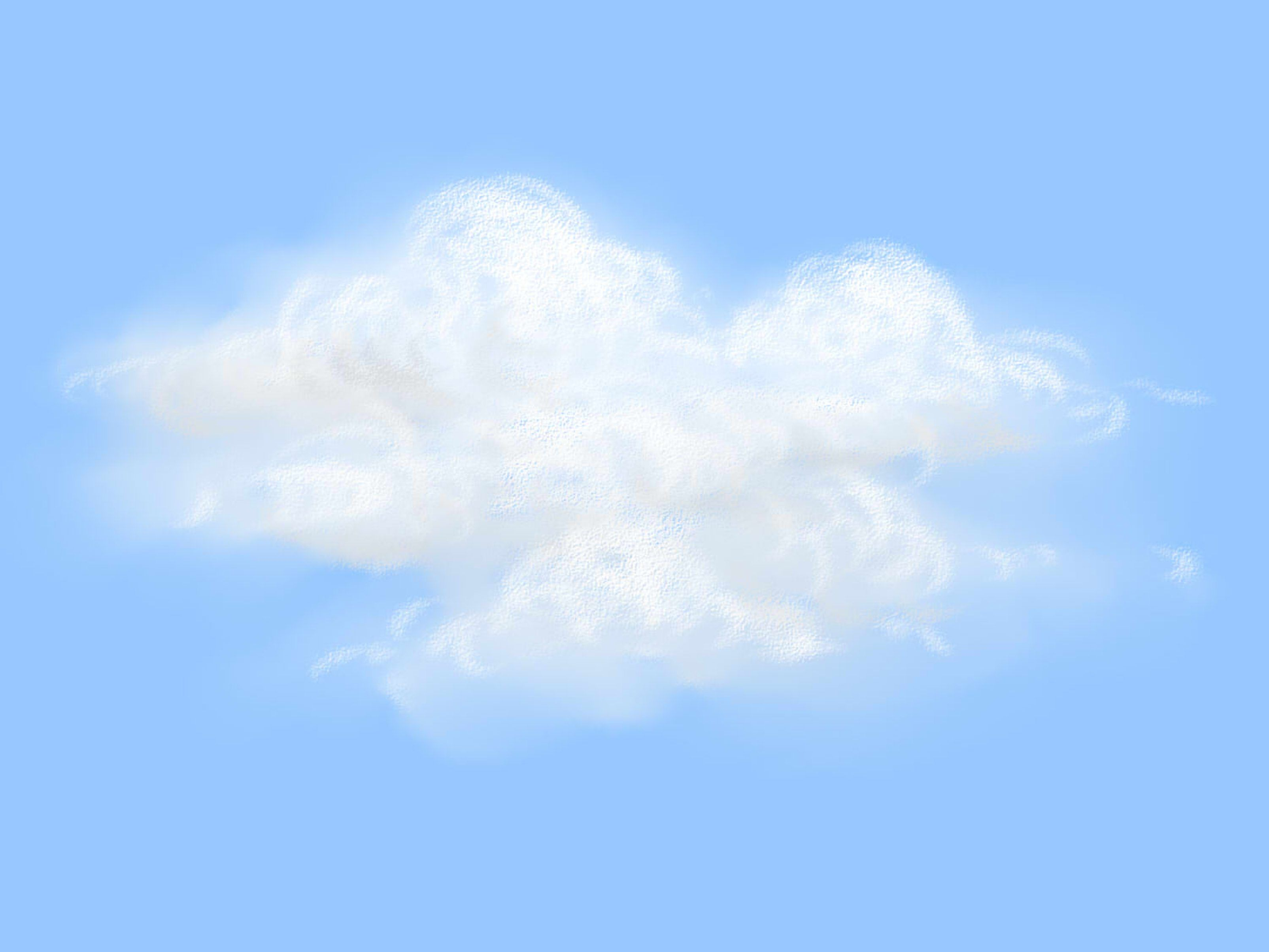 How To Draw Clouds Cloud Drawing Clouds Watercolor Sky