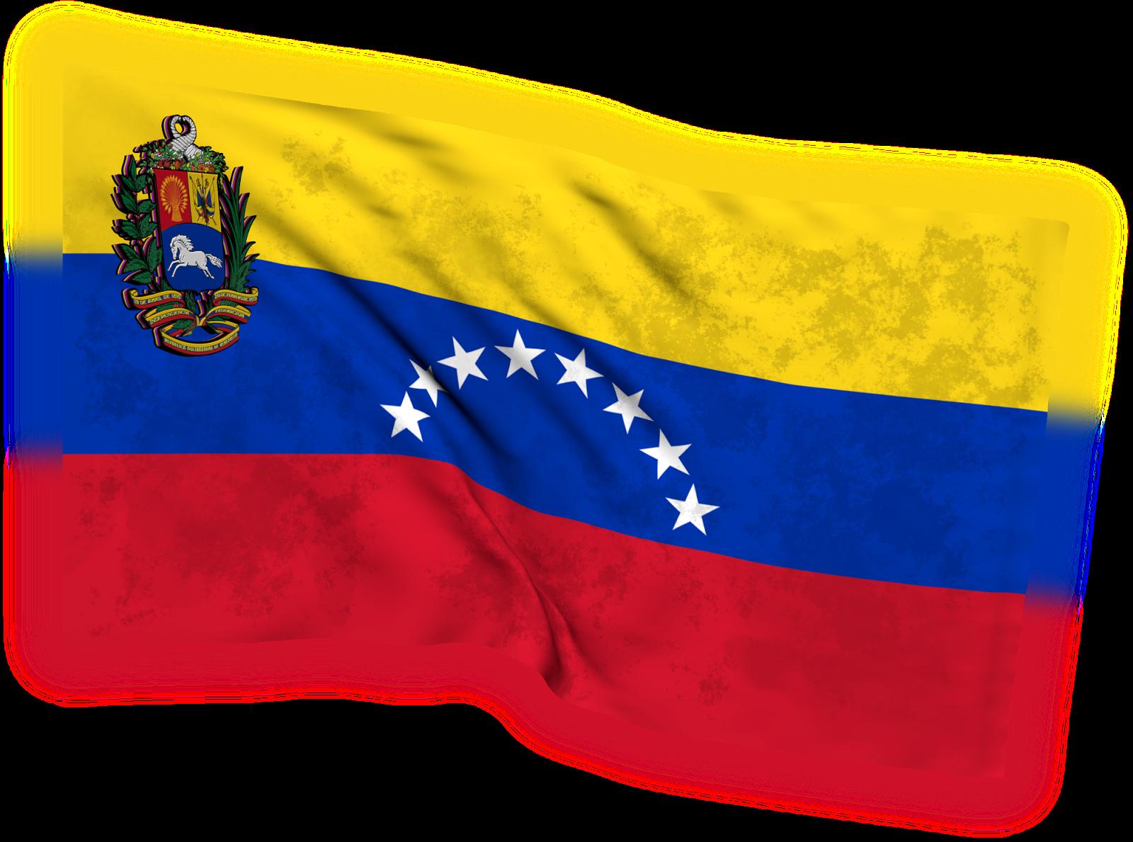 Pin By Jgurbi Urbina On Venezuela Eu Flag Flag Country Flags