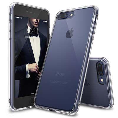 best iphone 7 plus case