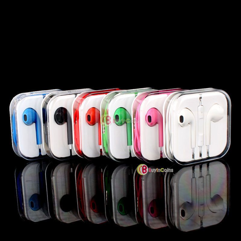 Compatible With Iphone 6s 6s Plus 6 6 Plus 5 5s Ipad And All Android Phones X2f Apple Iphone Serie X2f Ipod Products Sta Bass Headphones Apple Phone Iphone